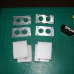 parts03