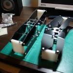 parts06
