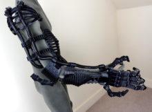 arm23