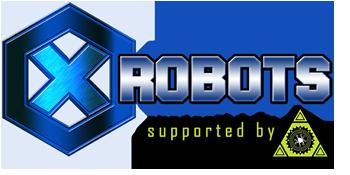 XRobots
